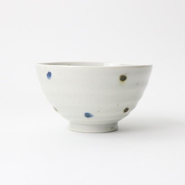 【SL0057】陶器 15cm 鉢 白梅
