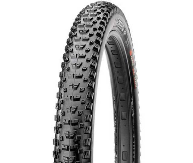 ARES BIKES A CLASS SILCA  TIRE 1.75