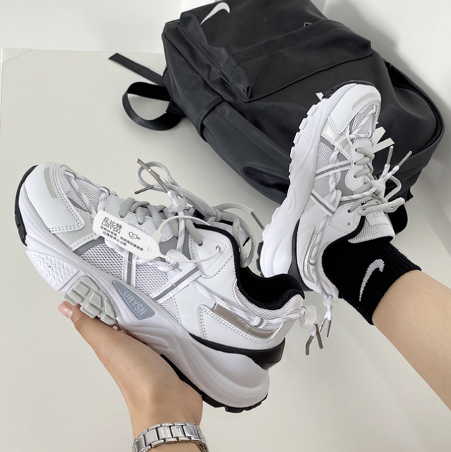 Casual design sports sneakers  LD0507