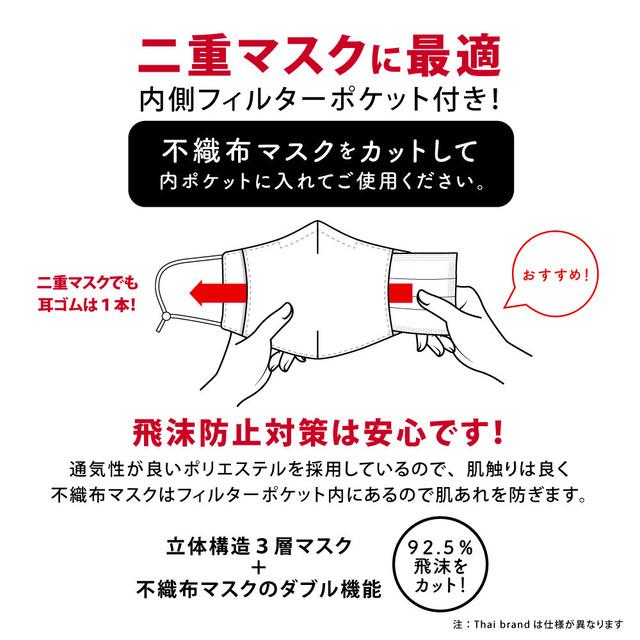 <SHAPE WORKS>ぴょん