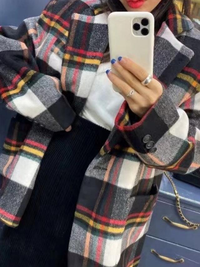 アークファージャケット ファージャケット ジャケット 韓国ファッション