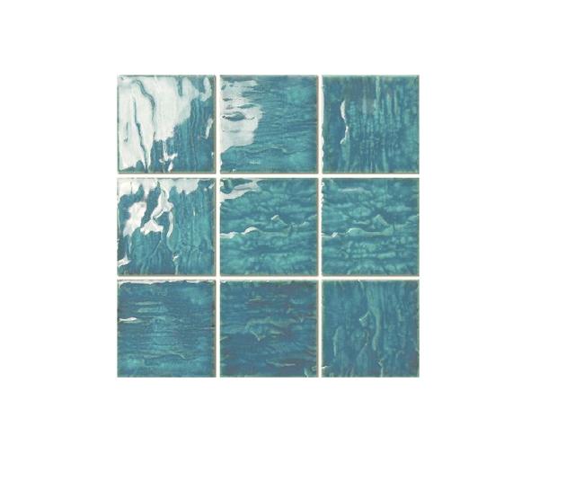OCEAN BLUE/Laguna Blue