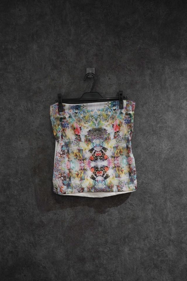 CILANDSIA cushion cover