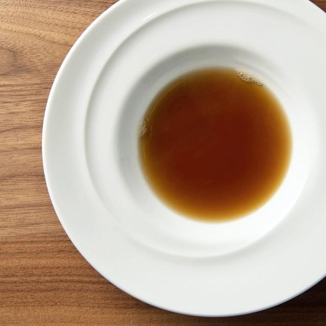 """最強スープ """"ブイヨン・ドゥ・レギューム""""【1,000ml×3本】"""