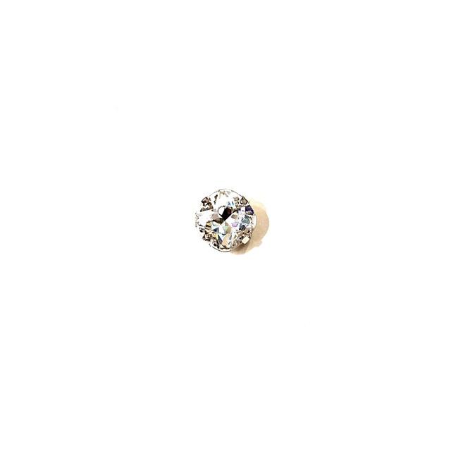 ピンブローチ 4470D