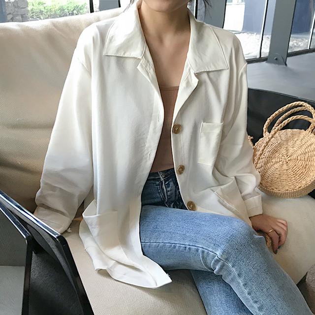 shirt YL3164