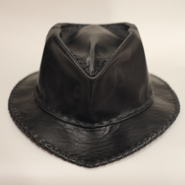 BAL-HAT–NEO (BLACK HORSE Pull Up) 予約受付販売