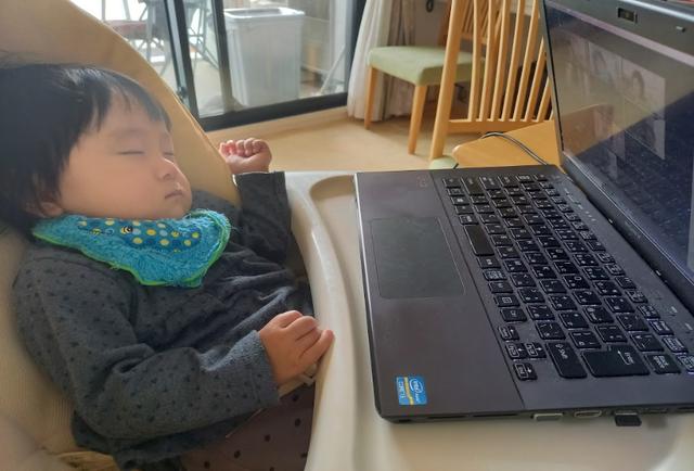赤ちゃん&ママソーシャルワーカーによるなんでも相談室★オンラインOK★