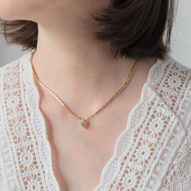 The Louvre Pendant Collection Edition 25 6