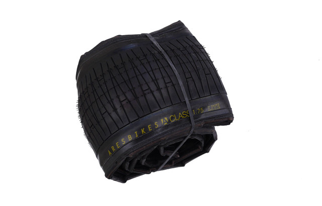 ARES A-CLASS KEVLAR TIRE
