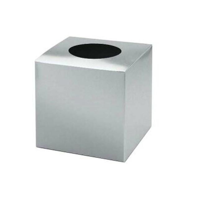 イベント用品 抽選箱・銀