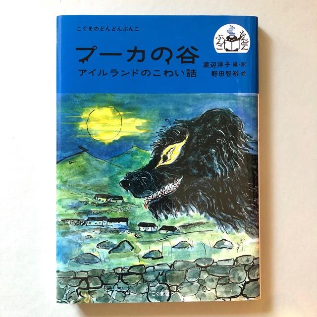 20th anniversary book