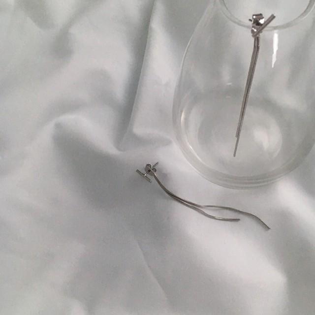 snake bar pierce
