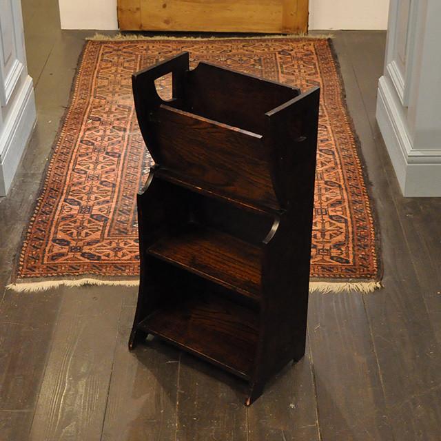 Book Shelf / ブックシェルフ / 1806-0073
