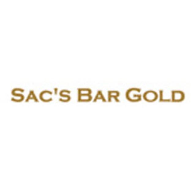 【ご自宅に配送】【SAC'S BAR GOLD】EMODA福袋