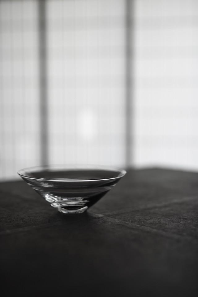艸田正樹|つめたい水 b-M
