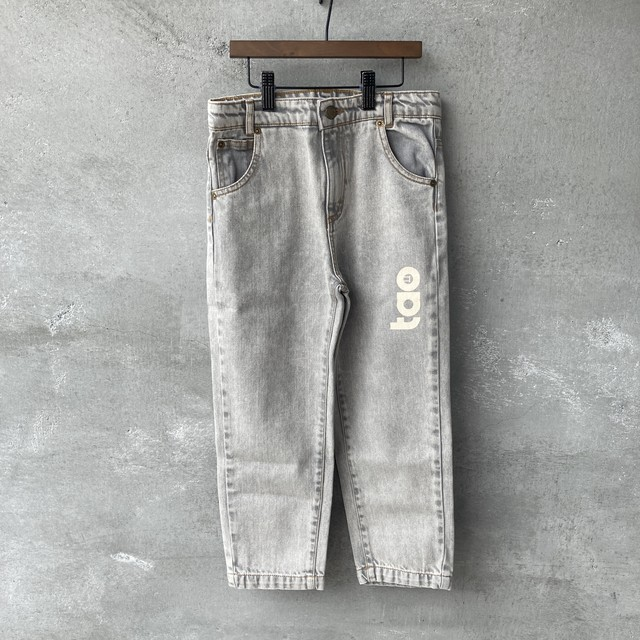 The Animals Observatory/ant kids trousers