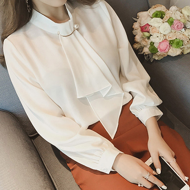 Office Long sleeves Shirt T650