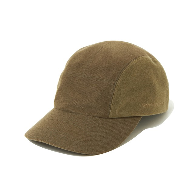 GORE-TEX FLEECE JET CAP