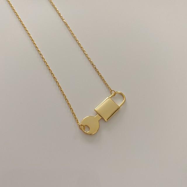 key(silver925)
