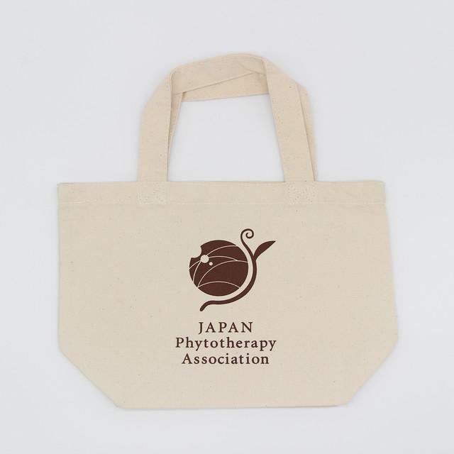 オリジナルランチトート(日本フィトセラピー協会)