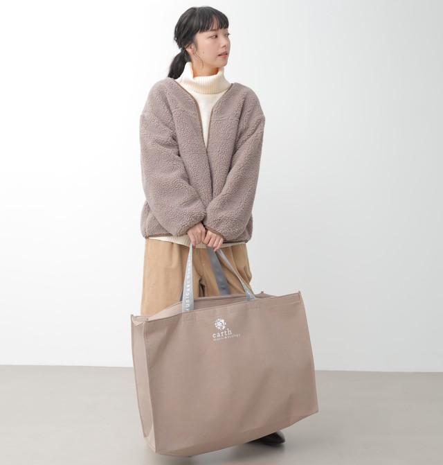 【ご自宅に配送】【earth music&ecology】16,500円福袋