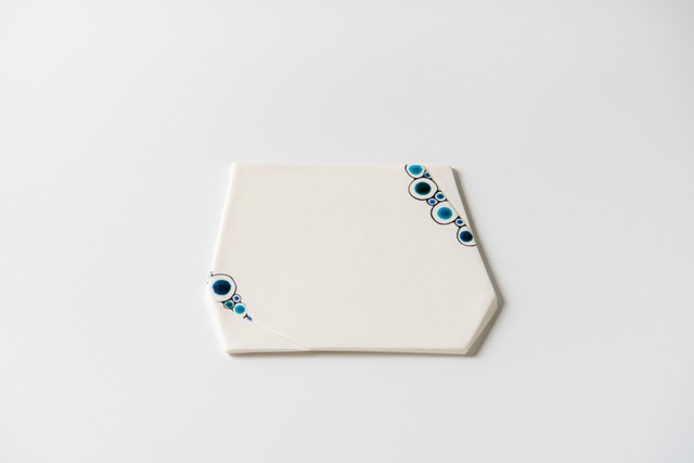 Cell plate [細胞紋 板皿]