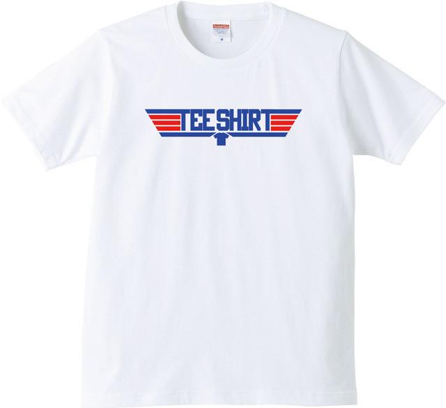エリートTシャツ