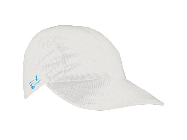【ONYONE】 Cap(White)