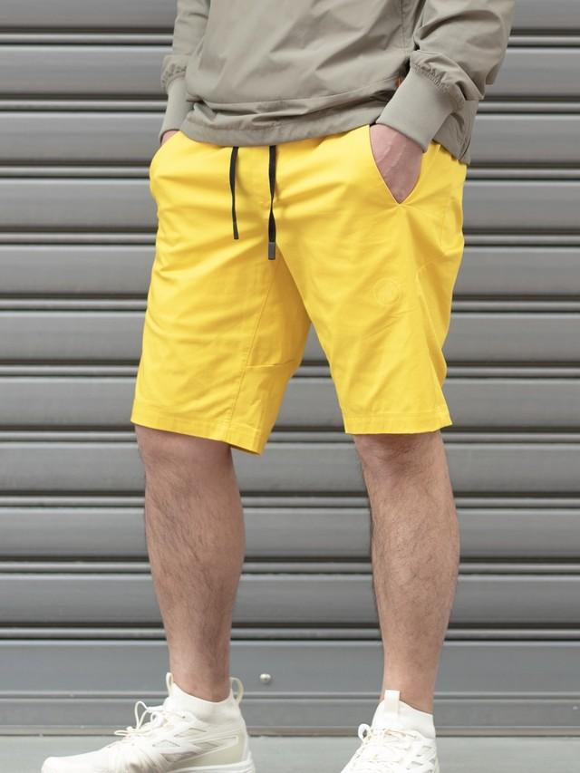 【MAMMUT】Camie Shorts Men