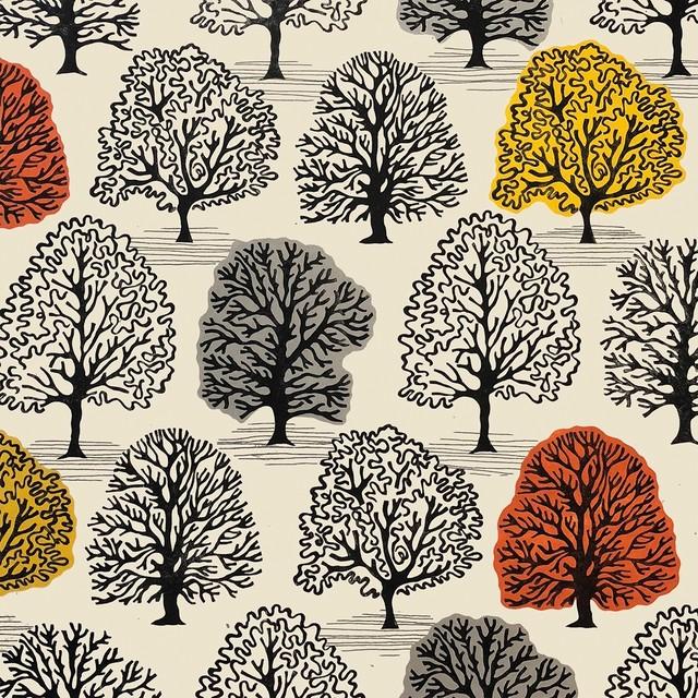 2019秋冬【Paperproducts Design】バラ売り2枚 ランチサイズ ペーパーナプキン VANCOUVER ベージュ