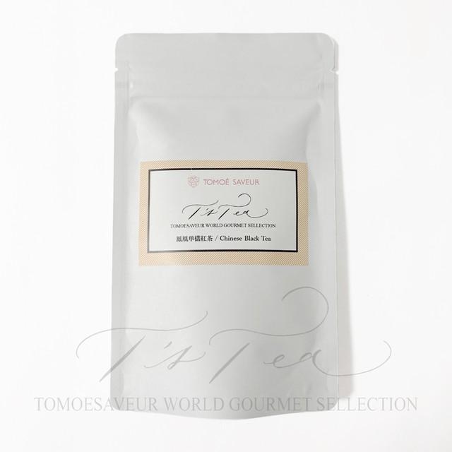T's Tea 鳳凰単欉紅茶 30g