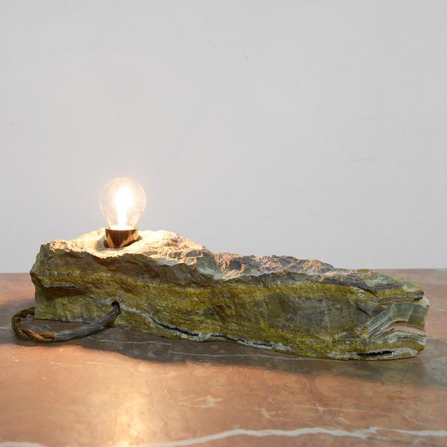 Atelier matic ONYX Light 16