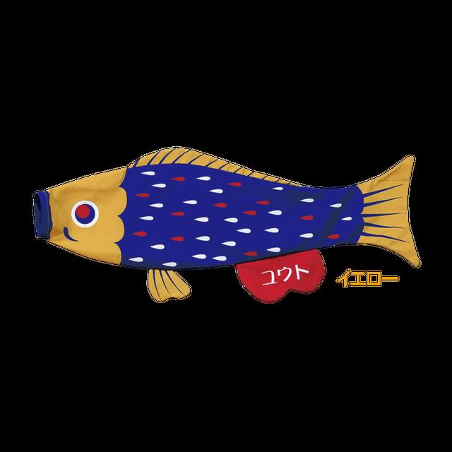 Puca シズちゃん S サイズ