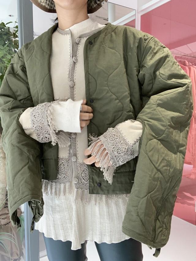 70s France  real  mouton  coat