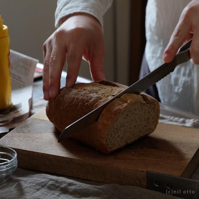 ラウンドバー パン切りナイフ [y01_rb010]