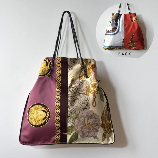PIPING BAG / No,10168-2 #10
