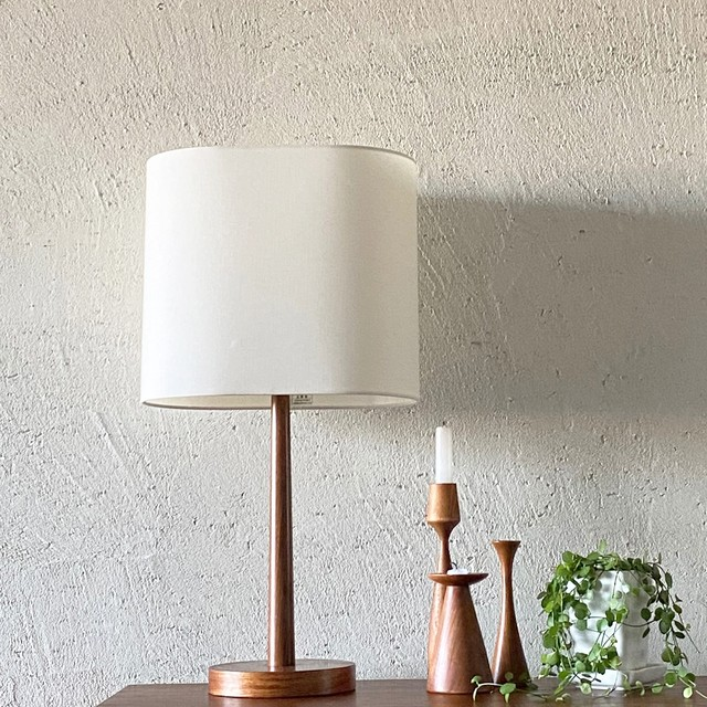 Table lamp / LI003