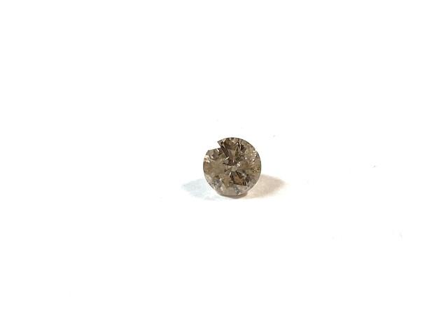 【特別企画】d、ダイヤモンド[No.k-1851]