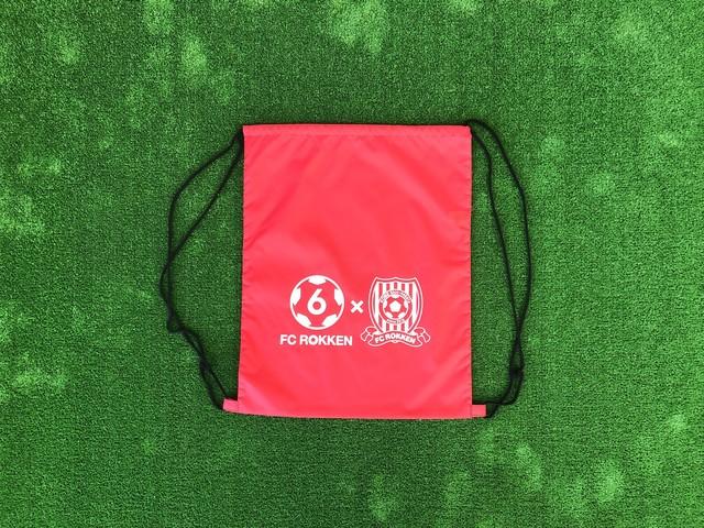 ベレーザ創部35周年記念誌「ベレーザの35年 日本女子サッカーの歩みとともに」