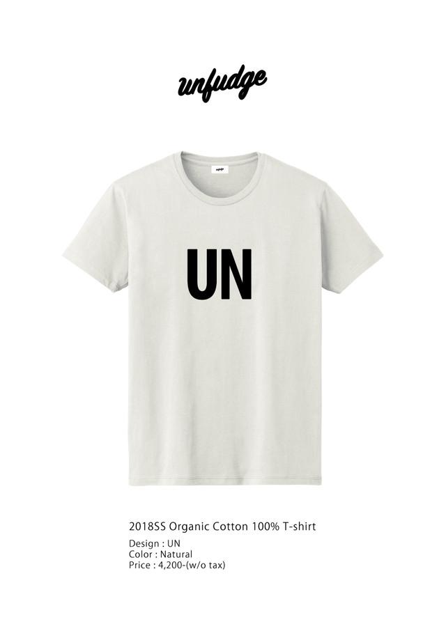 Men's UN1050 (classic silhouette) Bottom Underwear