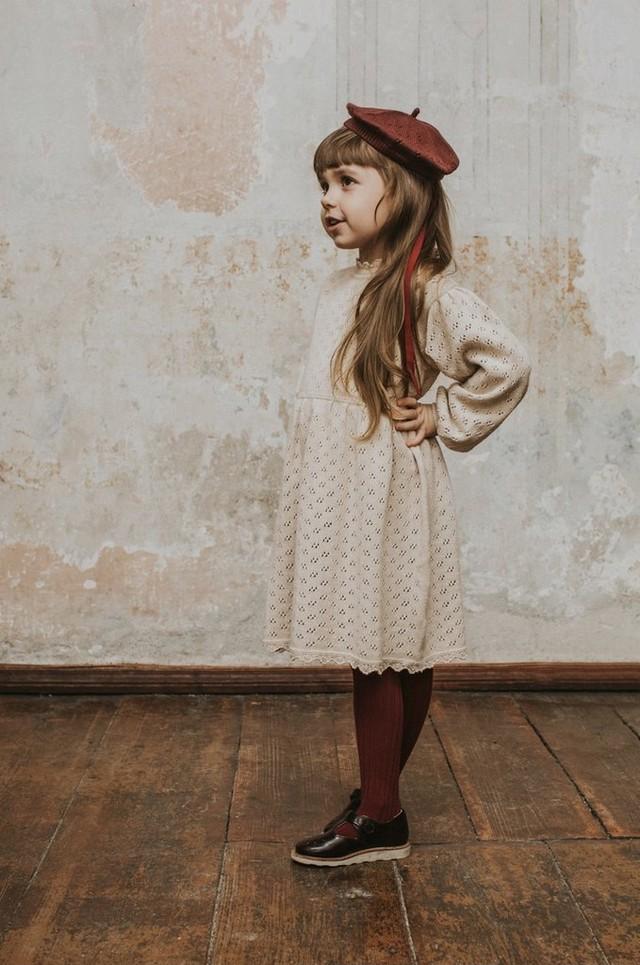 bebe organic/Olivia dress