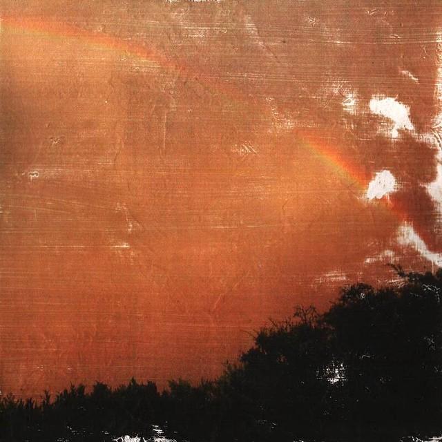 Goldmund「Corduroy Road」(Unseen)