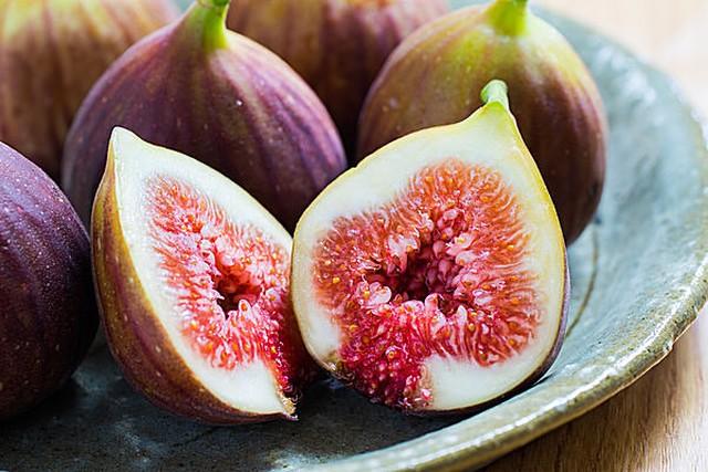 特別SALE!!!  Kiwifruit  キウィフルーツのジャム(ちび瓶)