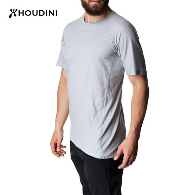 HOUDINI   M's Free Tee