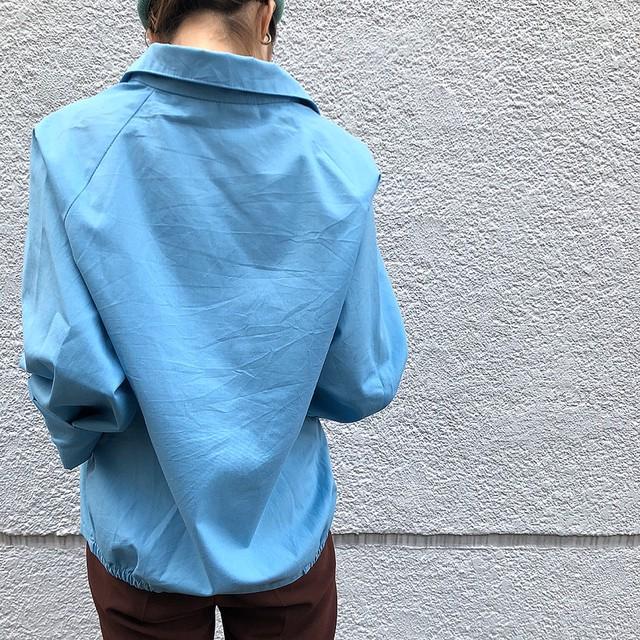 standcolor workshirt