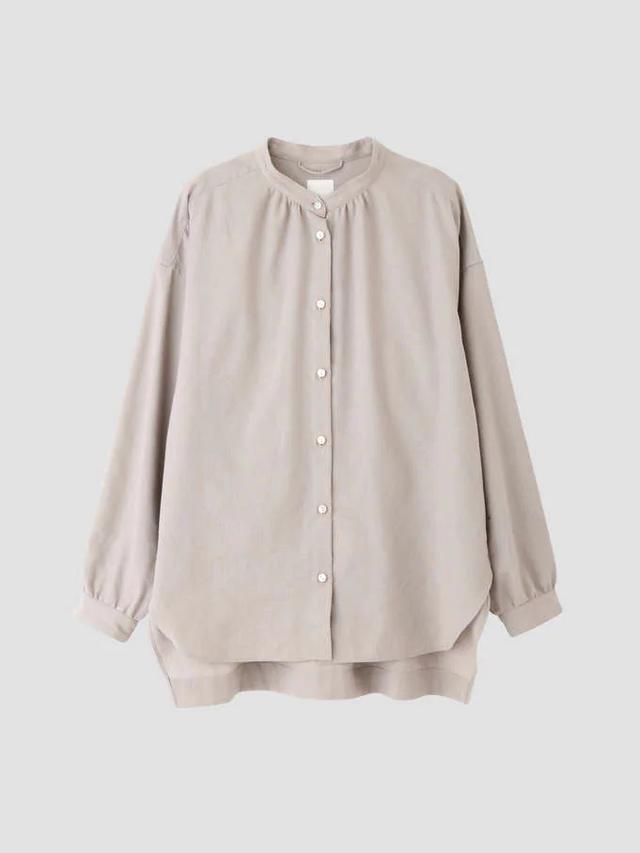 Linen shirts  / lelill