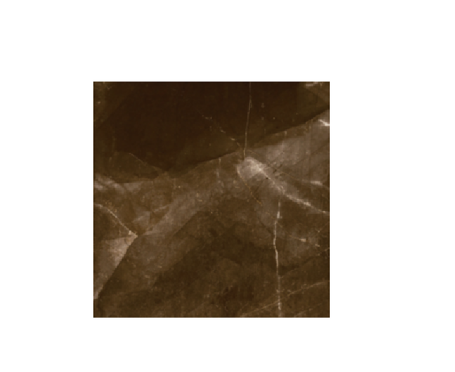 Persepolis 600 Series/KPS-S CLASSICO(300角平)