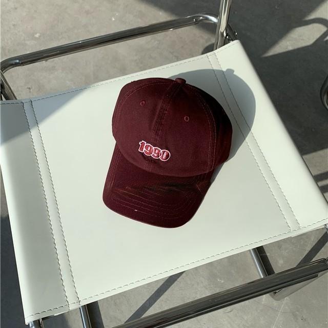 Base boll cap(ベースボールキャップ)b-277