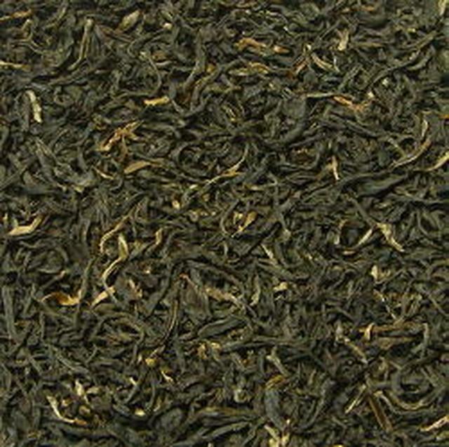 「インド産紅茶」ゴールデン・アッサム 100g
